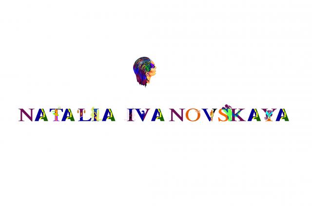 Именной Логотип Профессионала