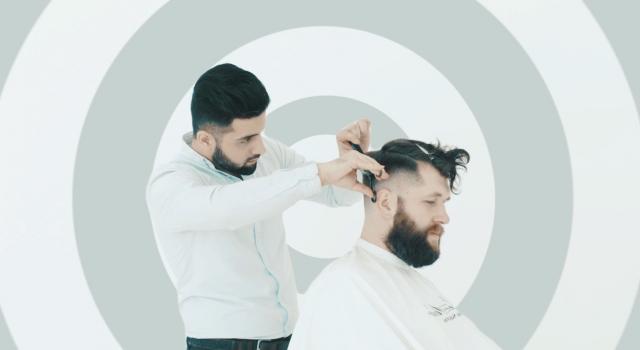 Облака Studio Barber Shop