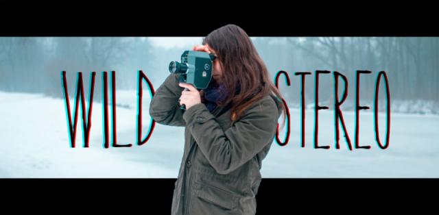 Wild Stereo