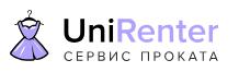 Текст и концепт лендинга для сервиса Unirenter