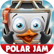 Polar Panic - Market Theme