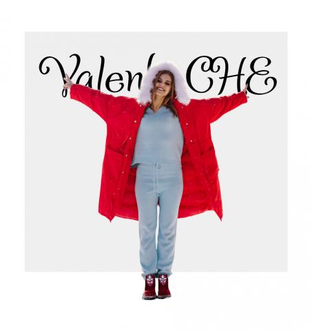 Valenki 2 (GIF)