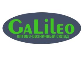 Галилео