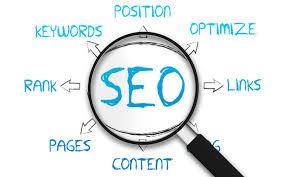 Текст о Комплексном поисковом продвижении сайтов