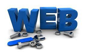Рекламный текст для студии веб-дизайна в Екатеринбурге