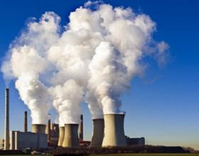Энергетический баланс ТЭС
