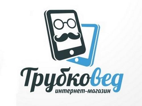 МАГАЗИН ТЕЛЕФОНОВ