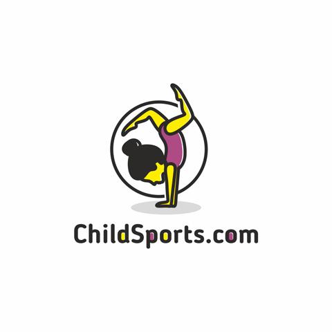 Childsports
