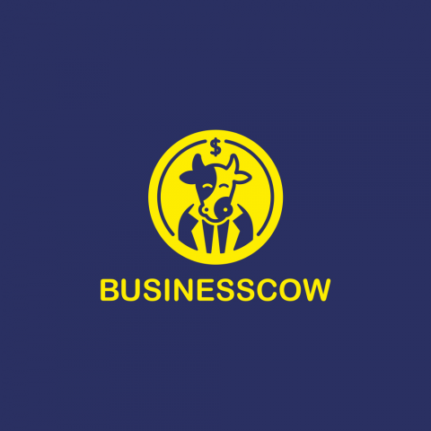 BusinessCow