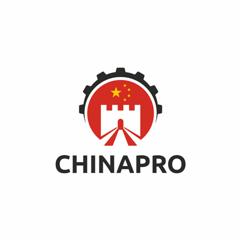 Chinapro