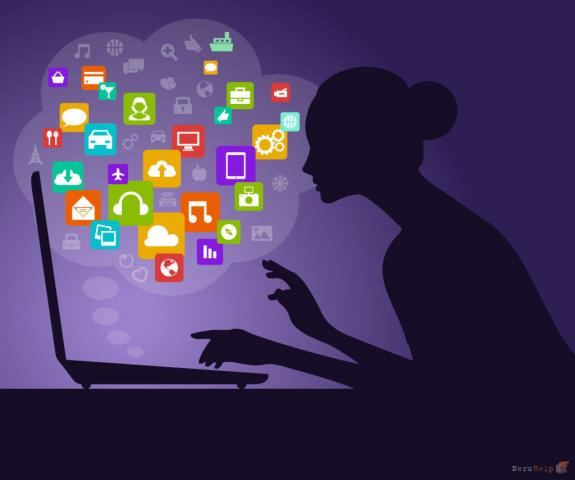 Продвижение групп в любых соцсетях
