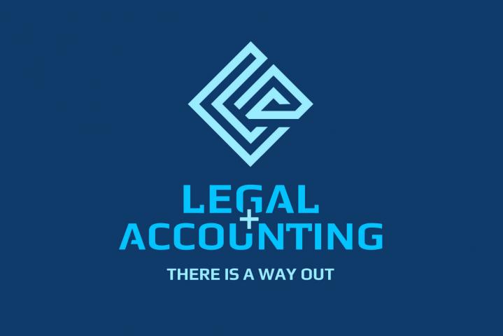 Юридические и бухгалтерские услуги   legal-accounting.сom.ua
