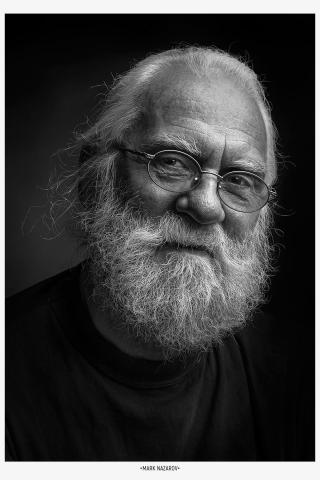 Портрет Николая