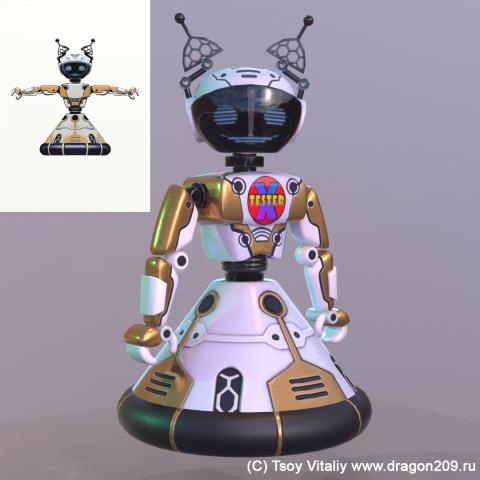 bot_1