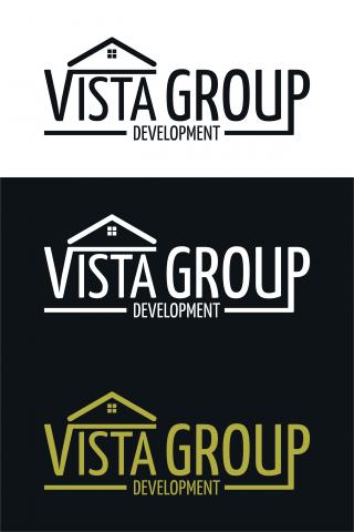 Девелопмент Vista Group