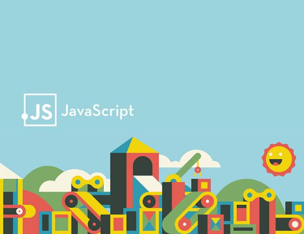 Создание скриптов на JS, jQuery, AJAX запросы.