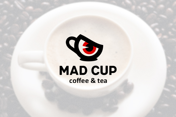 Mad Cup