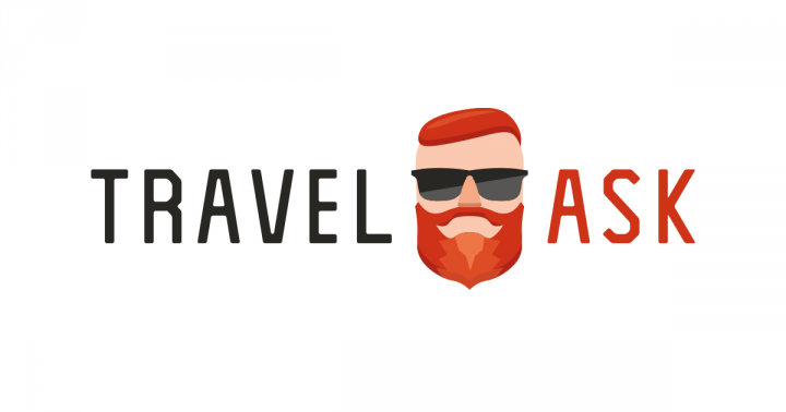 TravelAsk