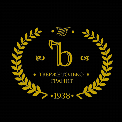 Логотипы для Факультета Русской Филологии и Документоведения