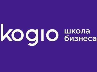 Статьи для бизнес-школы Kogio