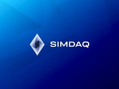 Трейдинговая платформа Simdaq