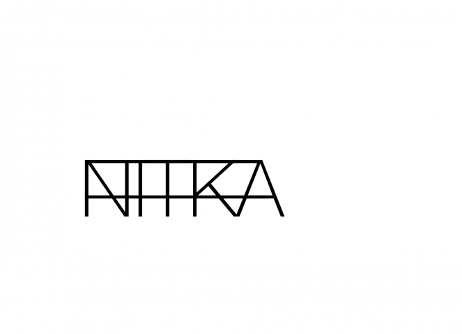 Logo Nitka-Shop