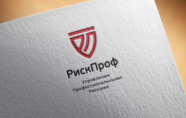 Лого / Фирменный стиль