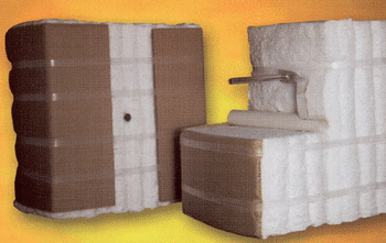 Подбор материалов для футеровки печей, тепловые расчеты.