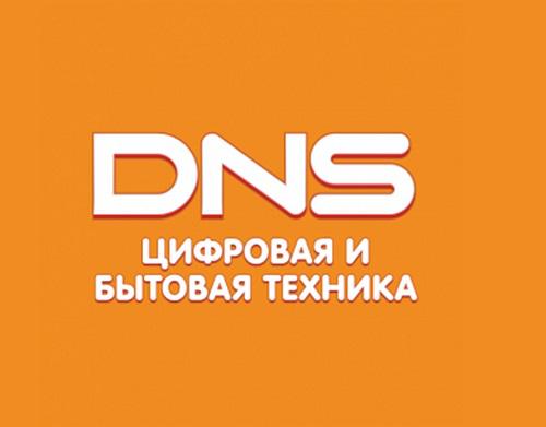 Статьи для интернет-магазина DNS