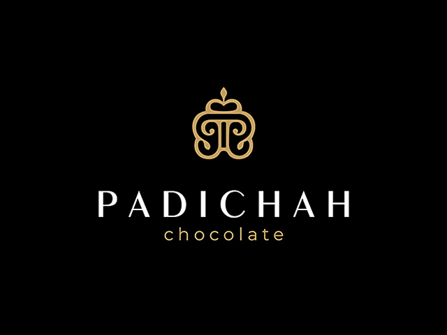 PADICHAH