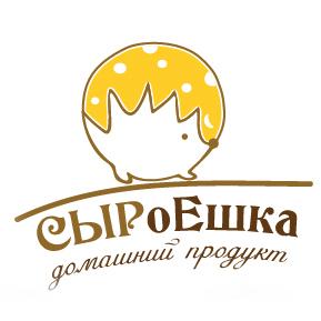 """Домашняя кухня """"СЫРоЕшка"""""""