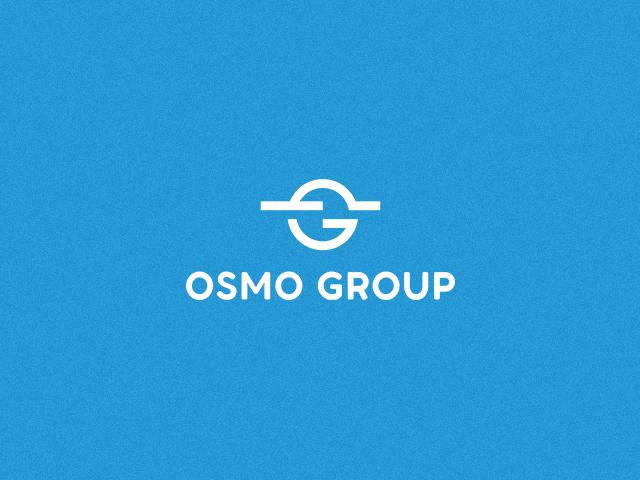 OSMO GROUP