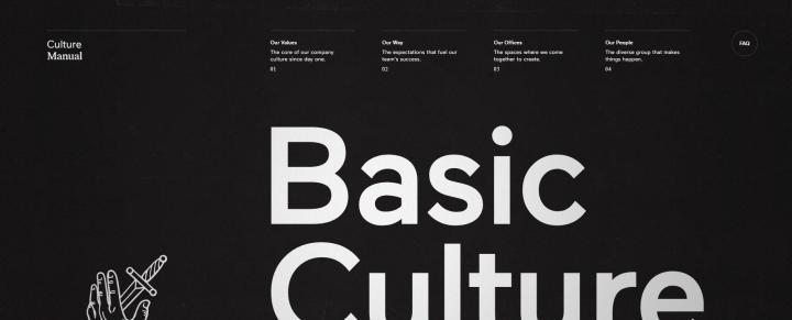 culture.basicagency.com