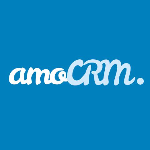 amoCRM внедрение: настройка, обучение, сопровождение