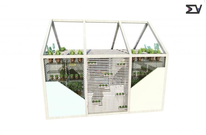Остров_по_продаже_растений
