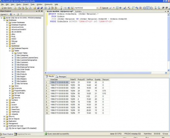 Разработка OLTP базы данных (учет страховых услуг)