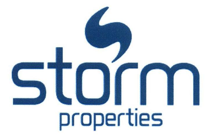 Storm Properties, ведущий девелопер Москвы
