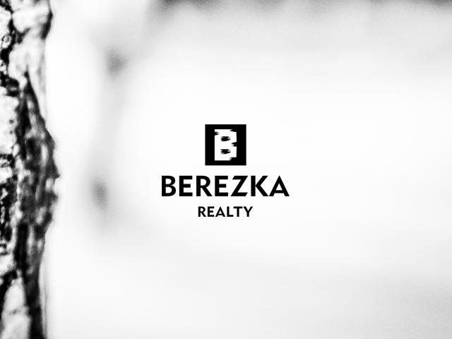 Berezka Realty