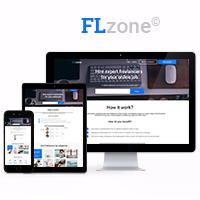 FL Zone