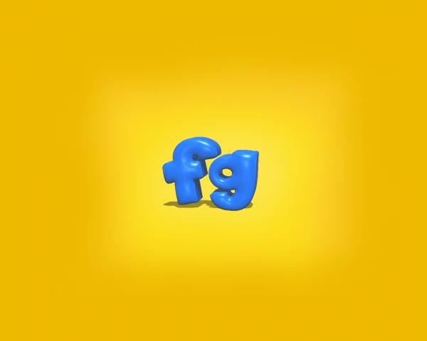 family games logo