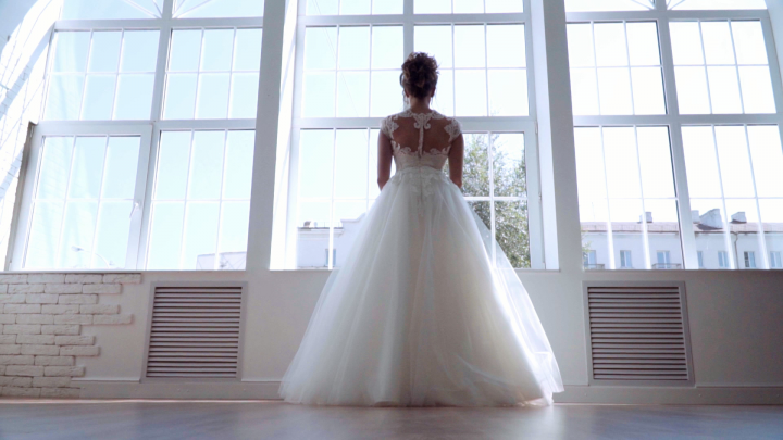Julia & Alexander // Wedding Clip 24.08.18