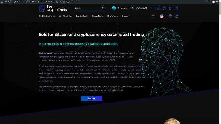 Botcryptotrade.com