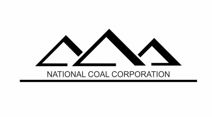 Nicole smith black beauty coal corporation blonde