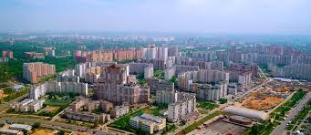 Продажа элитных квартир в ЮВАО от Delight Realty