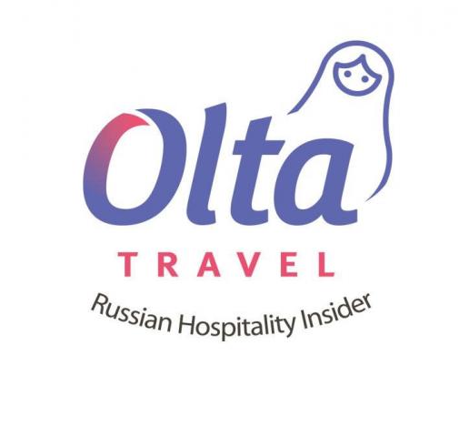 Внедрение Битрикс24 в туристическую компанию ОЛТА Трэвел