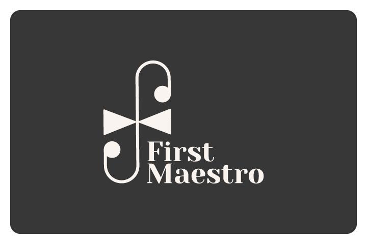 """Музыкальная школа """"Online Maestro"""""""