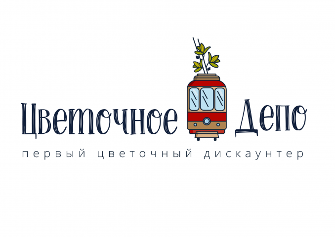 Агенство недвижимости в Греции (свободно)