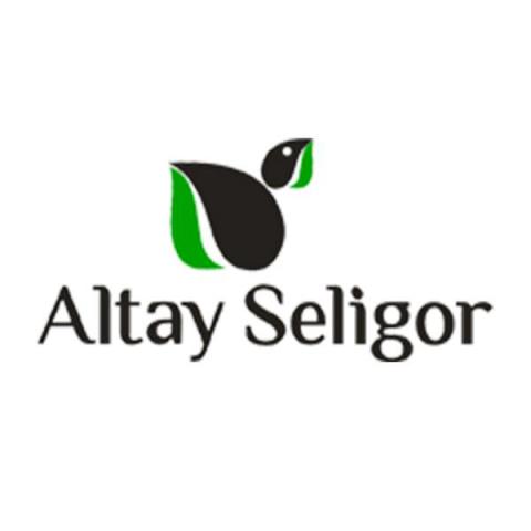 Алтай Селигор