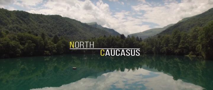 Air Caucasus