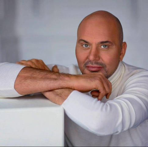 Пластический хирург Олег Баниж